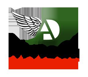 logo-ad-g+