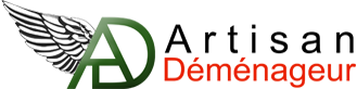 logo-artisan1